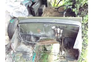 б/в кузова автомобіля ЛуАЗ 969