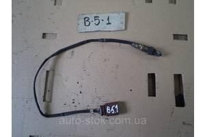 б/в датчики кисню Volkswagen B5