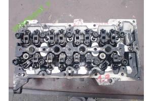 б/у Головки блока Lancia Ypsilon