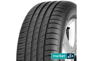 Летние шины Goodyear EfficientGrip Performance (215/50 R17)
