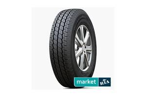 Летние шины Habilead RS01 DurableMax (175/65 R14C)