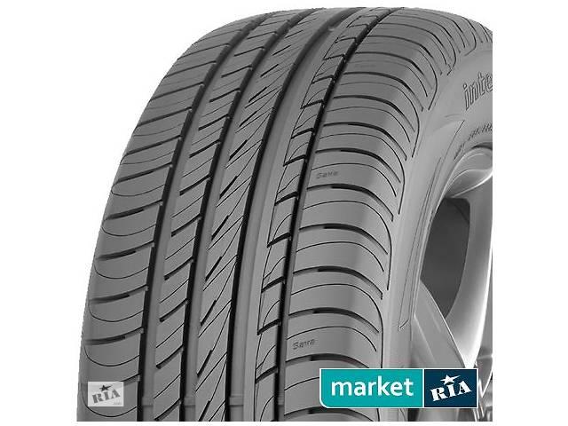 купить бу Летние шины Sava Intensa SUV (245/70 R16) в Виннице