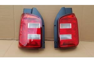 Ліхтар стоп для Volkswagen T6 (Transporter) 2004-2019