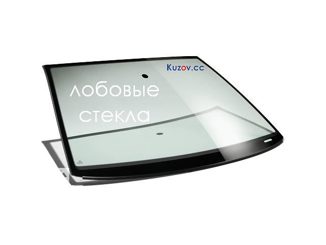 бу Лобовое стекло Honda CR-V 12-16  Sekurit, под датчик дождя в Киеве