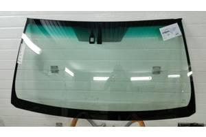 Нові Скло лобове / вітрові Audi A1