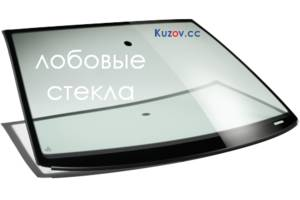 Лобовое стекло Seat TOLEDO 2004-2011