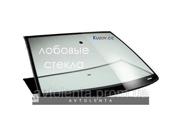 продам Лобовое стекло Toyota RAV4 06- (зел., крепл. зерк) XYG бу в Киеве