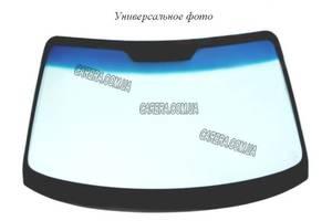 Лобовое стекло VOLVO XC60 08-