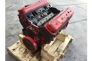 б/у Стационарные моторы Volvo