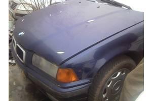 Лонжероны BMW 318
