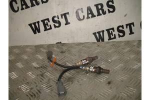 б/у Лямбда зонды Lexus RX