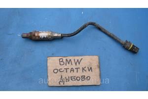 Датчики кислорода BMW