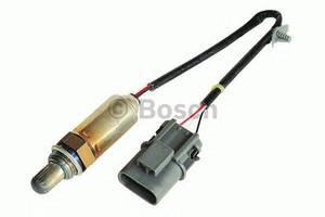 Датчики кислорода Nissan 200 SX