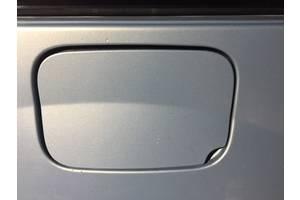 б/у Крышки топливного бака Renault Kangoo