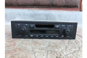 б/у Радио и аудиооборудование/динамики Audi A4