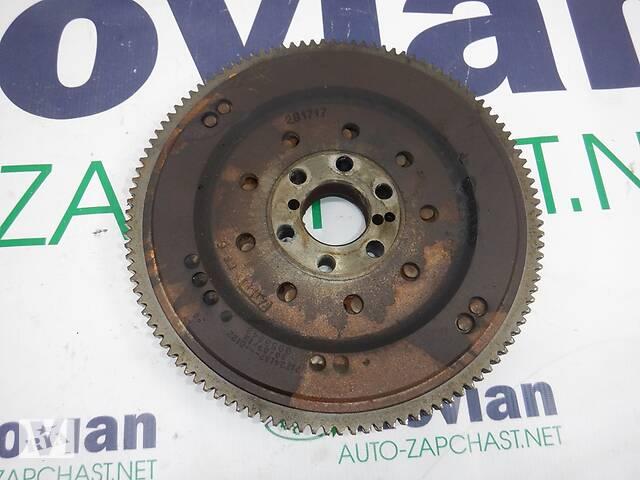 купить бу Маховик (1,9 CDTI 8V) Fiat DOBLO 2004-2010 (Фиат Добло), БУ-181886 в Ровно