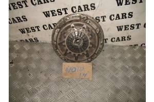 б/у Маховики Nissan Note