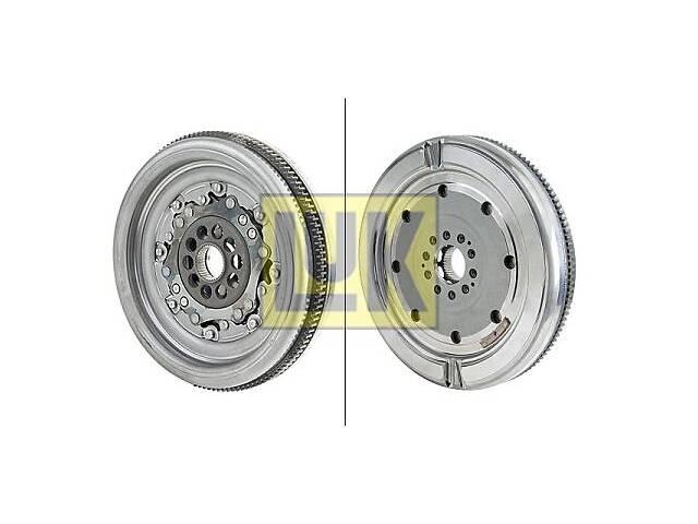 бу Маховик VW CC (358) / AUDI TT (8J3) / AUDI A3 (8P1) / AUDI TT (8N3) / VW PASSAT (3C2) 1997-2016 г. в Одессе