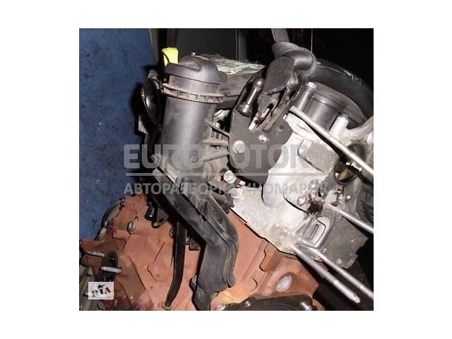купить бу Маслозаливная горловина Ford Kuga 2.0tdci 2008-2012 9654733980 в Києві