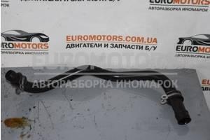 Маслозаливная горловина Mercedes Vito 2.2cdi (W639) 2003-2014 A6460160329