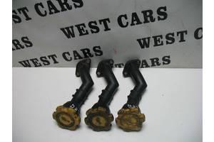 б/у Маслозаливные горловины Subaru Legacy