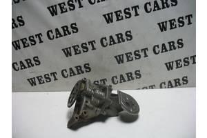 б/у Масляные насосы Peugeot 307