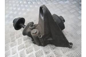 Масляний фільтр з кронштейном 396101049, 046903141D, 046903143C бу для Audi 100 C4