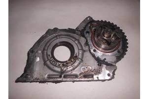 б/у Шестерни двигателя Opel Combo груз.