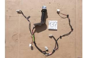 б/в проводка електрична Mazda 2