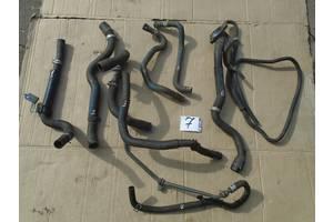 б/в патрубки охолодження Mazda 3