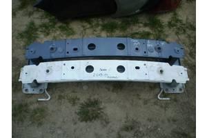 Підсилювачі заднього / переднього бампера Mazda 6