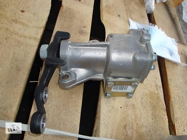 Механизм рулевой ваз 2101, Ваз 2103, 2102, 2106- объявление о продаже  в Полтаве