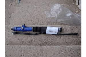 Новые Рулевые рейки ВАЗ 2110