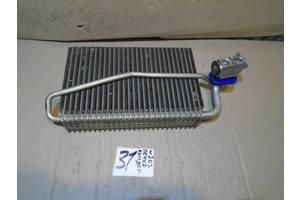 б/у Радиаторы печки Mercedes C-Class