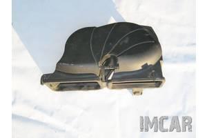 Корпуса печки Mercedes C-Class