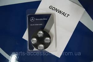 Новые Диски Mercedes AMG