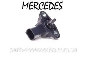 Новые Другие запчасти Mercedes ML-Class