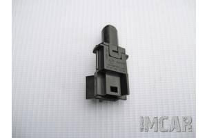 Датчики температуры салона Mercedes S-Class