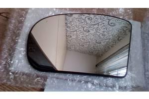 Новые Зеркала Mercedes