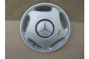 б/в диски Mercedes E-Class