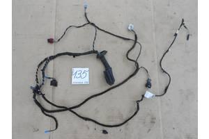 б/у Проводка электрическая MINI Cooper