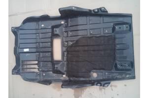 б/у Защиты под двигатель Mitsubishi L 200