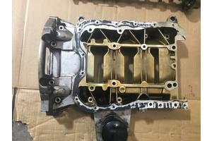 б/у Блоки двигателя Mitsubishi Lancer X