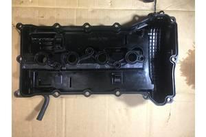 б/у Крышки клапанные Mitsubishi Outlander XL