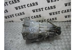 Б/В МКПП 2.5 дизель 5 Series 1996 - 2002 1221649.9. Вперед за покупками!