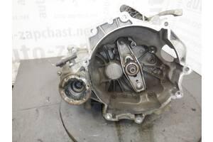 МКПП коробка передач (1,4 MPI 16V) Skoda FABIA 2 2007-2010 (Шкода Фабия), БУ-188474