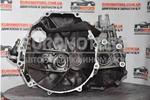МКПП (механическая коробка переключения передач) 5-ступка Honda Accord 1.8 1998-2002 U2J4