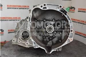 МКПП (механическая коробка переключения передач) 5-ступка Nissan Micra 1.4 16V (K12) 2002-2010 JH3103