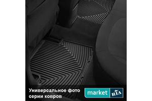 Ковры салона BMW