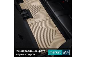 килими салону Mercedes GL-Class